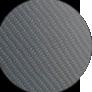 Super aramid black shell