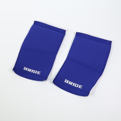 TUNING PAD set for knee<strong>[will be discontinued]</strong>