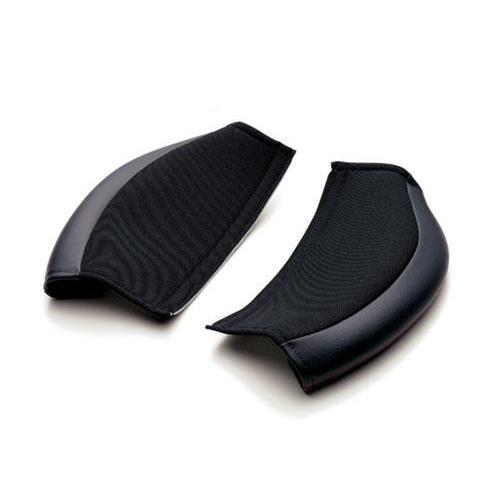 ニー用プロテクトパッドセット(STRADIAシリーズ用・左右1組)