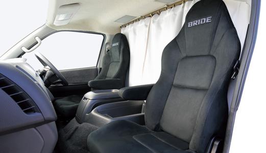 An Ergonomic Body Friendly Medical Comfort Seat With Slim Shoulder Width