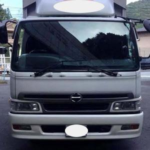 トラック装着例15